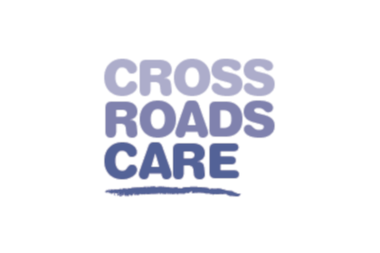 crossroads-care-logo