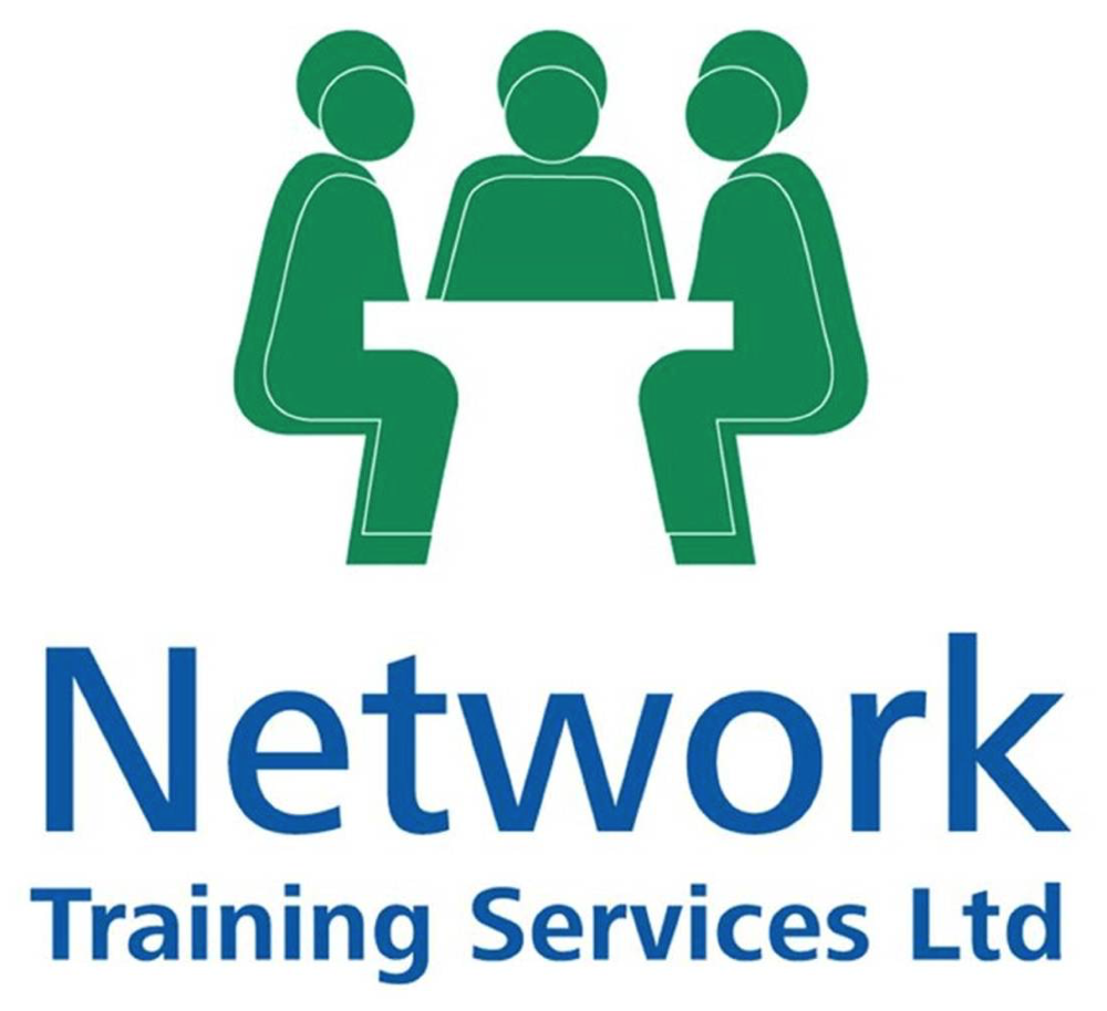 Network Training Services Ltd Logo