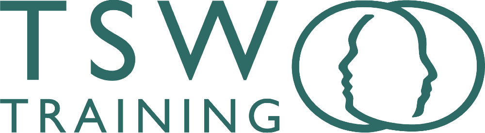 TSW Training Logo