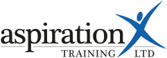 aspiration training logo
