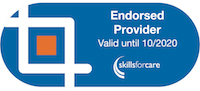 Endorsed-provider-until-Oct-20