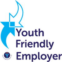 Youth-Friendly-Employer