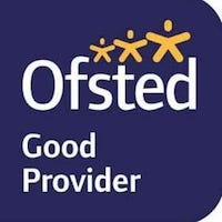 oftend-good-provider