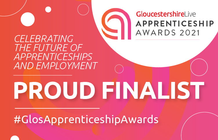 Gloucester Apps - Finalist Graphics_APPRENTICE OF THE YEAR (1)